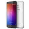 Оригинал Blackview E7 Смартфон 5. 5 Дюймов Android 6. 0 MTK6737 Quad Core мобильный Телефон 1 ГБ RAM 16 ГБ ROM 8. 0MP 4